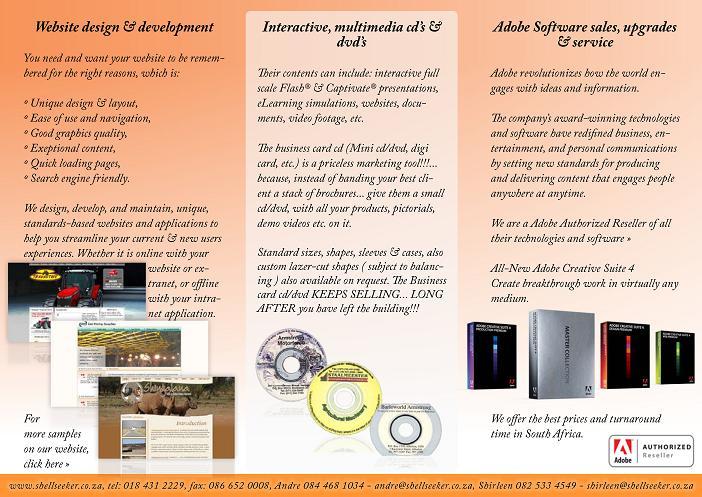 Shellseeker_Brochure_page2