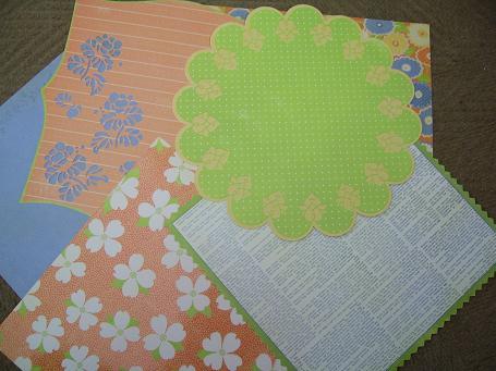 MM Paper